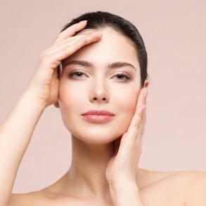 Poprawa ogólnej kondycji skóry
